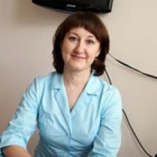 Якименко Наталья