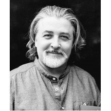 Фёдоров Олег Геннадиевич