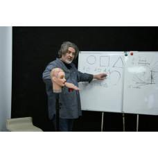 Программа Олега Федорова