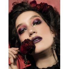 """Расширенный курс """"Fashion Makeup"""""""