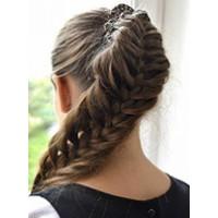 Азбука кос.