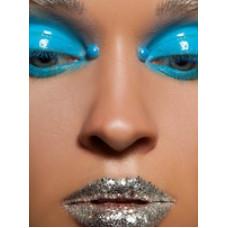 """Расширенный курс """"Fashion makeup"""